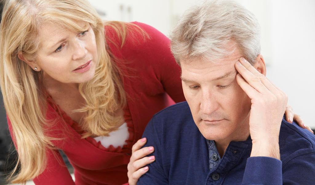 Aprueba EUA primer medicamento contra Alzheimer en 20 años