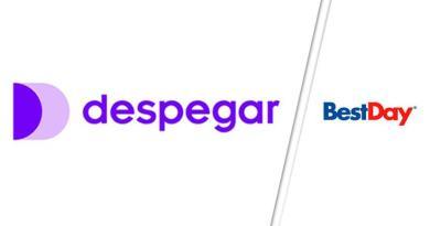 BestDay deja de ser cancunense: se la venden a Despegar.com