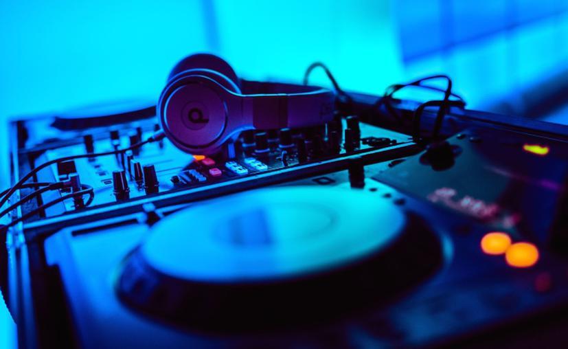 Cancún convoca a las mentes más brillantes de la música electrónica