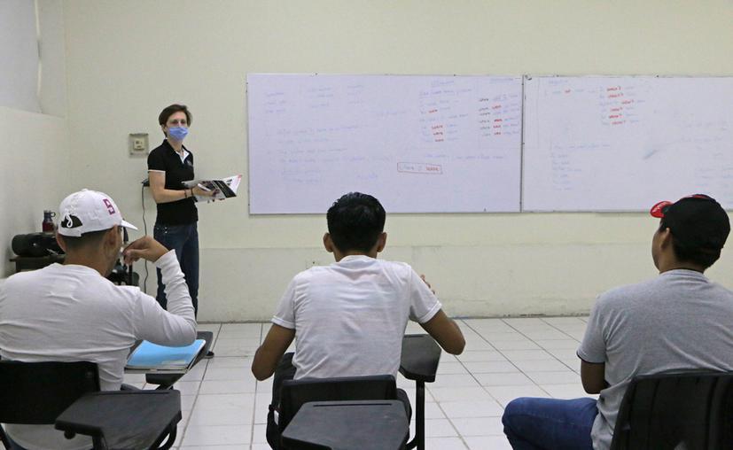 Reinician clases en la Unicaribe el próximo lunes