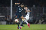 Liga MX contempla posibilidad de finalizar el Clausura 2020 sin campeón