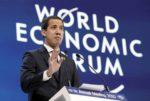 Tras fallido golpe a Maduro, dimiten 2 asesores de Guaidó