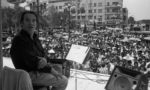 Fonoteca alista homenaje y exposición en honor a Óscar Chávez