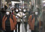 Por COVID-19, Japón recomienda no viajar a México y a 12 países más
