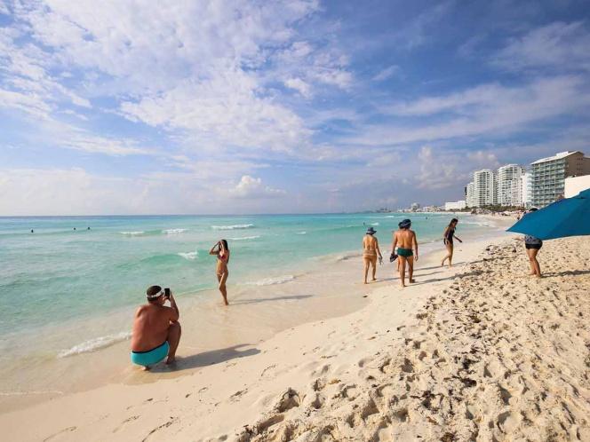 Cancún será sede de la Cumbre Mundial de Viajes y Turismo 2020