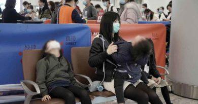 China sitia ciudad del virus; aquí piden no angustiarse
