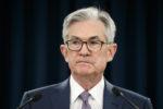 Rechaza Fed uso de tasas de interés negativas en EU para afrontar crisis por COVID-19