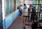 Reportan primer caso de COVID-19 en Cereso de León, Guanajuato