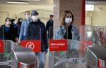 Advierte ONU aumento de suicidios derivados de pandemia