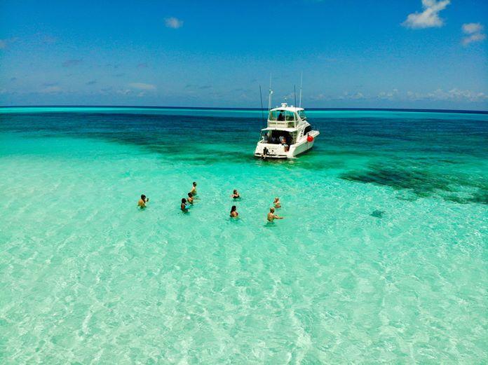 Cancún: el punto de partida perfecto para recorrer Quintana Roo