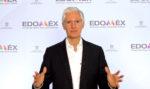 Edomex acondiciona más de 700 camas para pacientes COVID-19