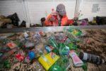 Industria del plástico prevé caída de 8.0% por pandemia