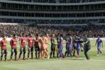 Luego de 9 Jornadas, Cruz Azul por fin gana en la eLiga MX (VIDEO)