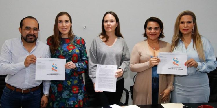 Convocan a participar en el primer Parlamento de Mujeres de Quintana Roo