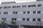 Muere jefe de Medicina Interna de hospital en Acapulco por COVID-19