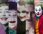 """""""Joker"""" cumple 80 años y festeja con cómic de colección"""