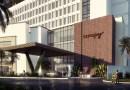 La marca Canopy by Hilton debuta en Cancún
