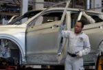 Industria de autopartes pide reiniciar operaciones el 13 de mayo