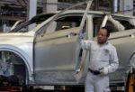 Industria de autopartes pide reiniciar operaciones el 13 de abril