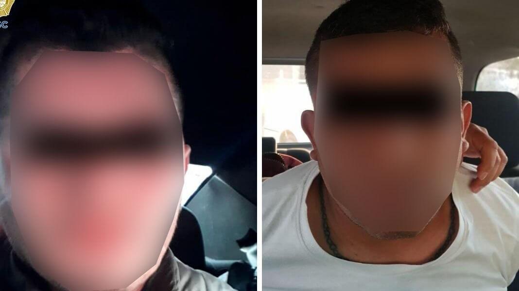 Fiscalía tiene indicios del paradero de exesposo de Abril Pérez