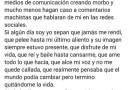 Asesinan a joven universitaria en Guanajuato
