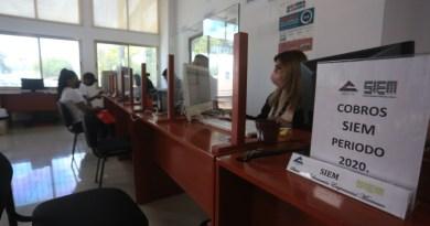 LA VENTANILLA ÚNICA COMO HERRAMIENTA EN EL COMBATE A LA CORRUPCIÓN