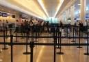 Quintana Roo recupera conectividad en sus aeropuertos