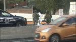Asesinan a ocho jóvenes en Apaseo el Alto, confirma secretario de Gobierno