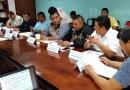 Iniciarán inspección de refugios y guarderías