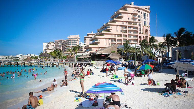 Consejo de Promoción Turística de Quintana Roo detalla estrategia para 2020