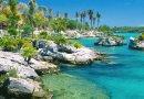 ¡Buenas noticias!, Cancún se está recuperando y supera el 20% de ocupación hotelera