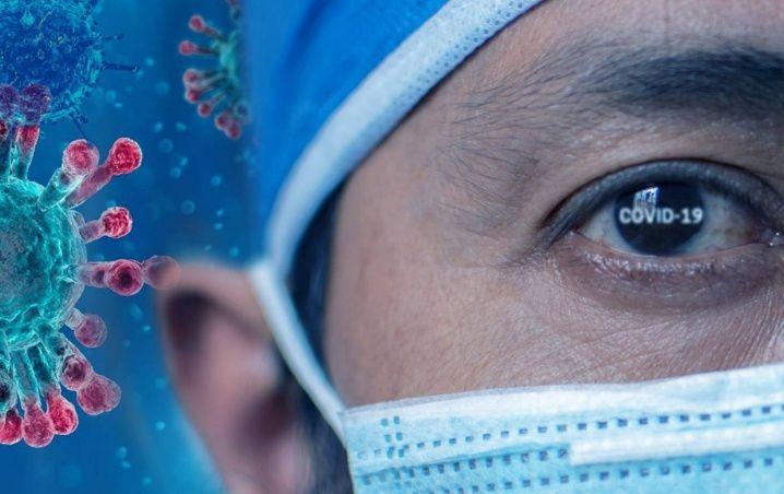 Coronavirus Cancún: Dexametasona, el medicamento que reduce mortalidad del Covid-19