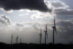 México pone en riesgo inversiones por 450 mdd con acuerdo energético, acusa Canadá