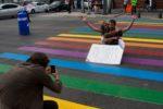 Con #BájaleATusFobias, Conapred pide eliminar discriminación