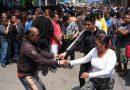 Por ser parte de la cultura chilanga, buscan promover sonideros en CDMX
