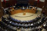 Acuerdan senadores reuniones virtuales con altos funcionarios por COVID-19
