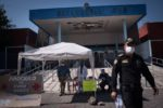 CNDH documenta nueve muertos por COVID-19 y 100 contagios en cárceles