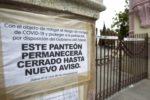 Monterrey iniciará reactivación económica el 14 de mayo