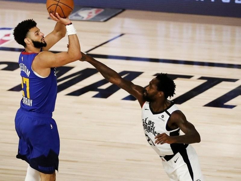 Celtics ganan séptimo partido a Raptors y avanzan a final de conferencia