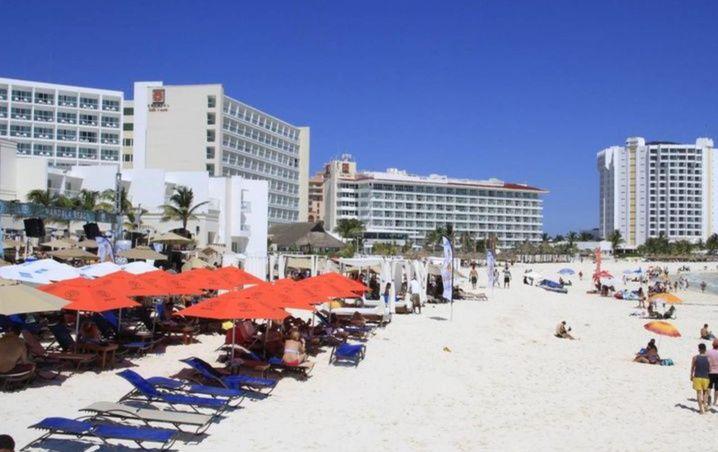 Presume Quintana Roo fortaleza económica