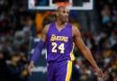 Bad Bunny lanza tema dedicado a Kobe Bryant
