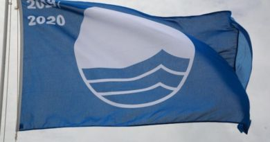 Reafirma Mara liderazgo de Cancún en 2020 como destino de playa