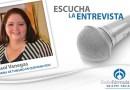 Tenemos claro que es prioridad la salud de los ciudadanos de Quintana Roo, así como de los turistas que nos visitan: Marisol Vanegas
