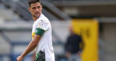 Haaland tumba al Leipzig y Dortmund asegura subliderato de la Bundesliga