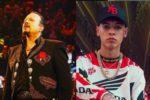 Pepe Aguilar critica música y se desata la polémica con Natanael Cano en redes (VIDEO)
