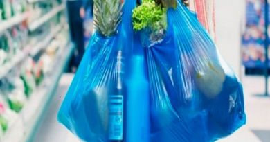 Uso de plástico en Quintan Roo será permitido de nuevo por COVID-19