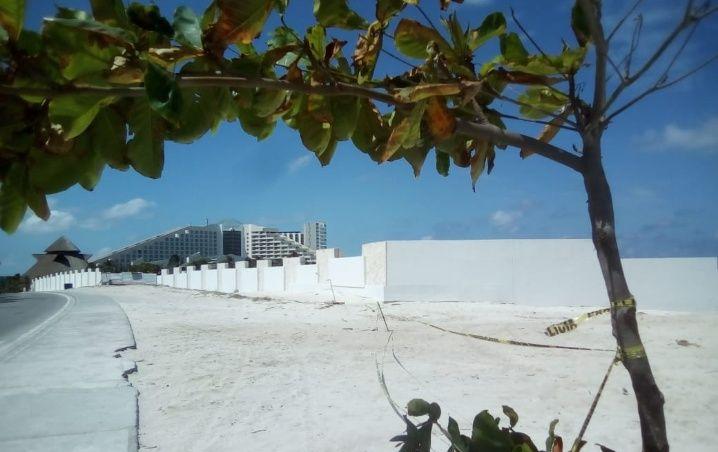 ¡Buenas noticias! Fonatur dice que Playa Delfines en Cancún no será vendida