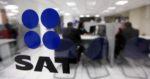 Publica SAT primera modificación a la Resolución Miscelánea Fiscal 2020