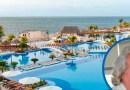 Fallece Rafael del Río uno de los pilares del turismo en Cancún