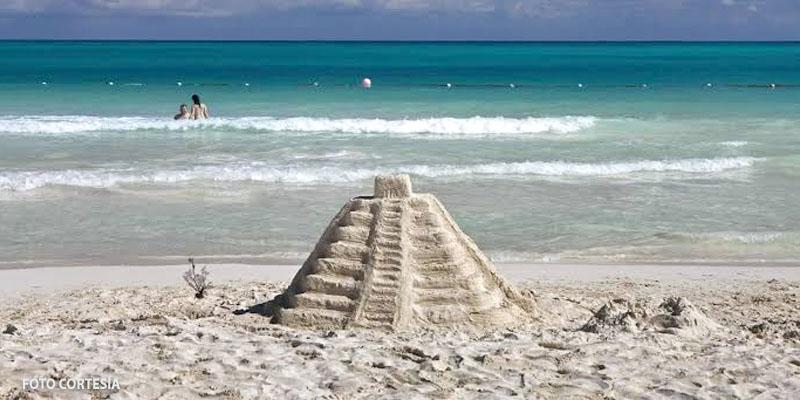 """Positivo el congreso del """"Consejo Mundial de Viajes y Turísmo"""" en Cancún"""